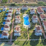 belek-real-estate-for-sale-in-luxury-complex-015.jpg