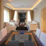 belek-real-estate-for-sale-in-luxury-complex-interior-002.jpg