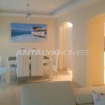 belek-real-estate-for-sale-in-luxury-complex-interior-003.jpg