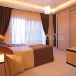 belek-real-estate-for-sale-in-luxury-complex-interior-007.jpg