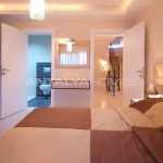 belek-real-estate-for-sale-in-luxury-complex-interior-008.jpg