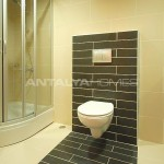 belek-real-estate-for-sale-in-luxury-complex-interior-011.jpg