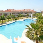 belek-real-estate-for-sale-in-luxury-complex-main.jpg