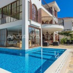 buy-a-villa-in-alanya-for-privileged-lifestyle-001.jpg