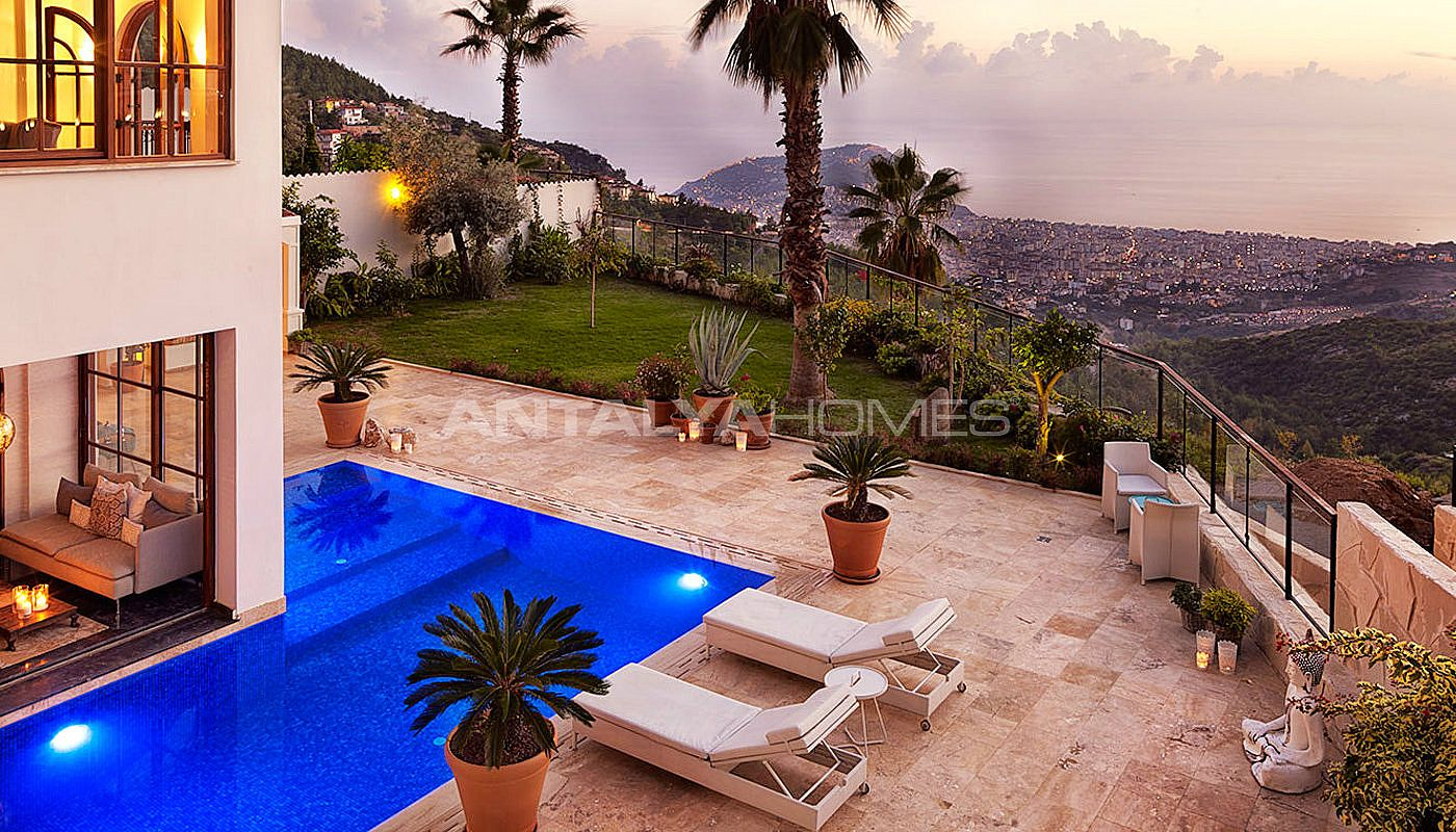buy-a-villa-in-alanya-for-privileged-lifestyle-002.jpg