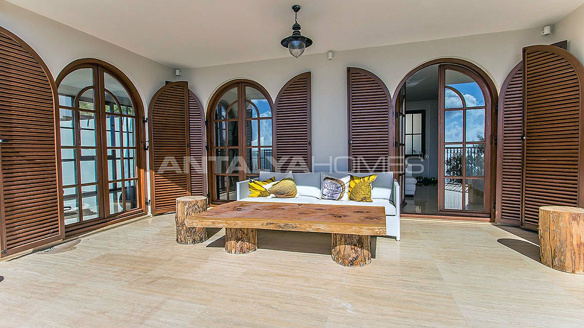 buy-a-villa-in-alanya-for-privileged-lifestyle-013.jpg