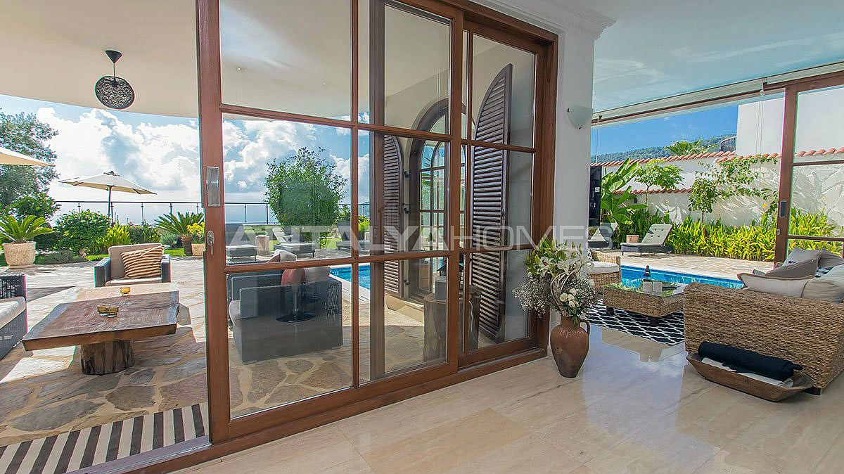 buy-a-villa-in-alanya-for-privileged-lifestyle-interior-003.jpg