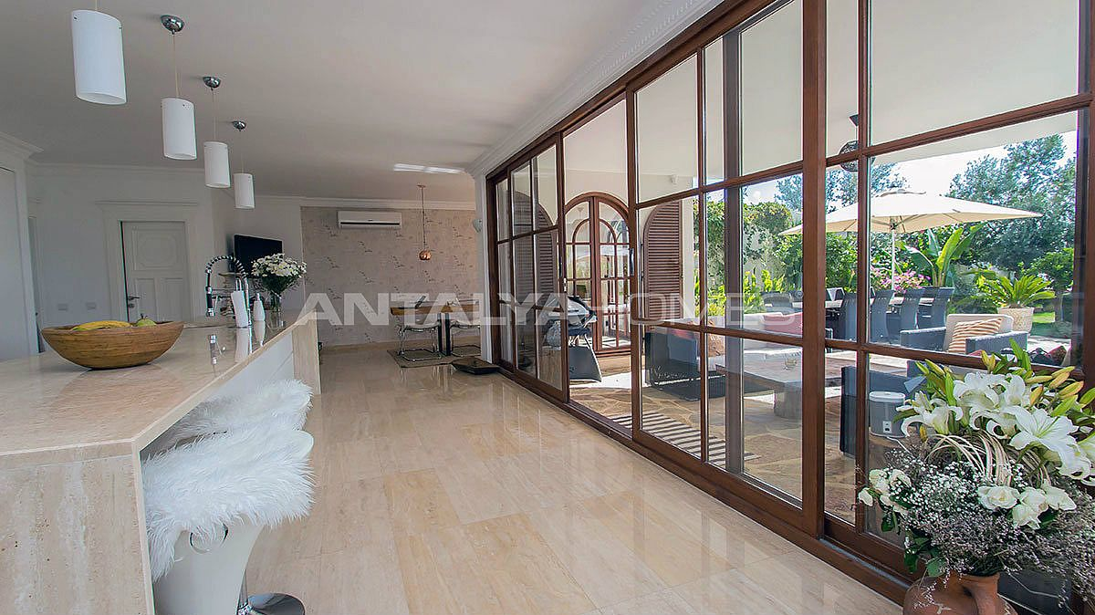 buy-a-villa-in-alanya-for-privileged-lifestyle-interior-007.jpg