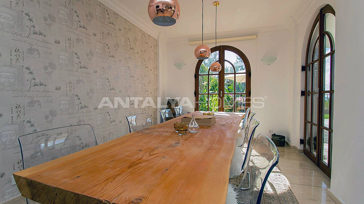 buy-a-villa-in-alanya-for-privileged-lifestyle-interior-009.jpg
