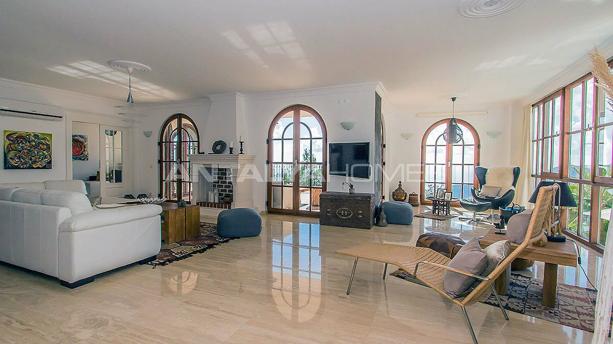 buy-a-villa-in-alanya-for-privileged-lifestyle-interior-010.jpg