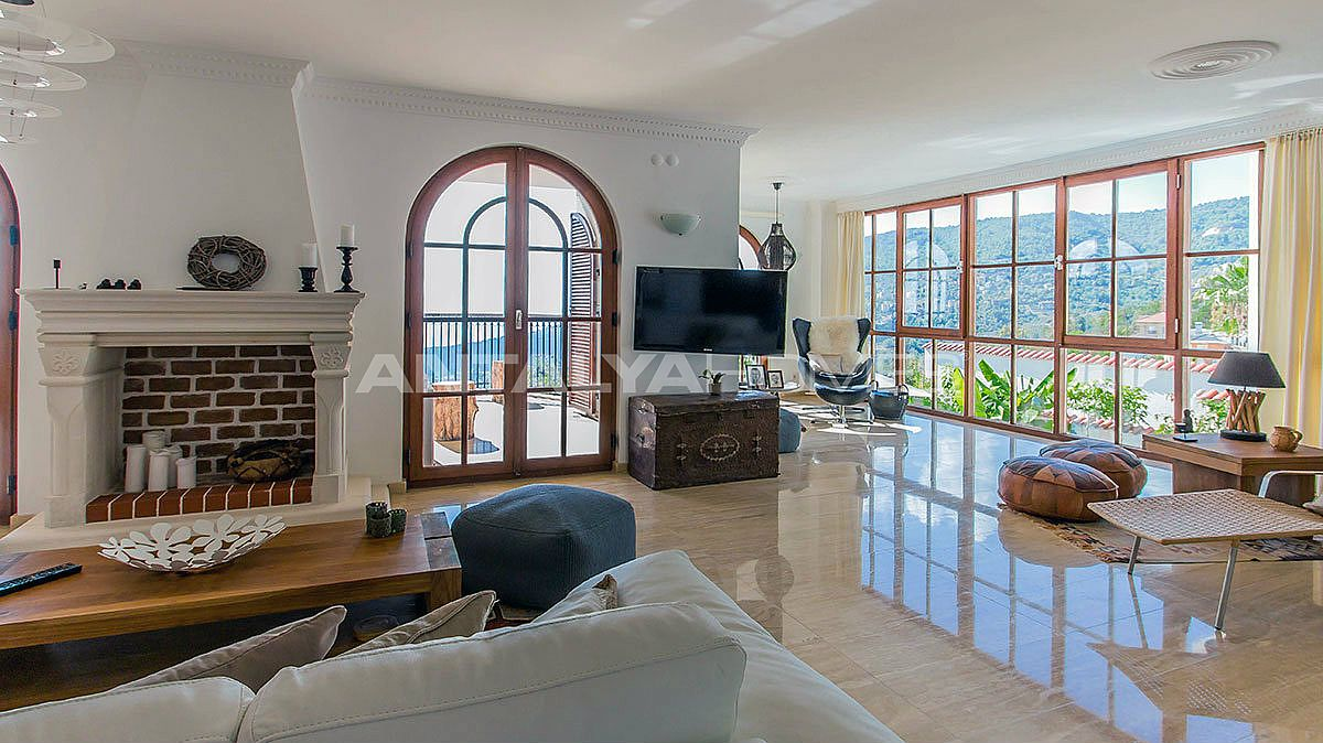 buy-a-villa-in-alanya-for-privileged-lifestyle-interior-011.jpg