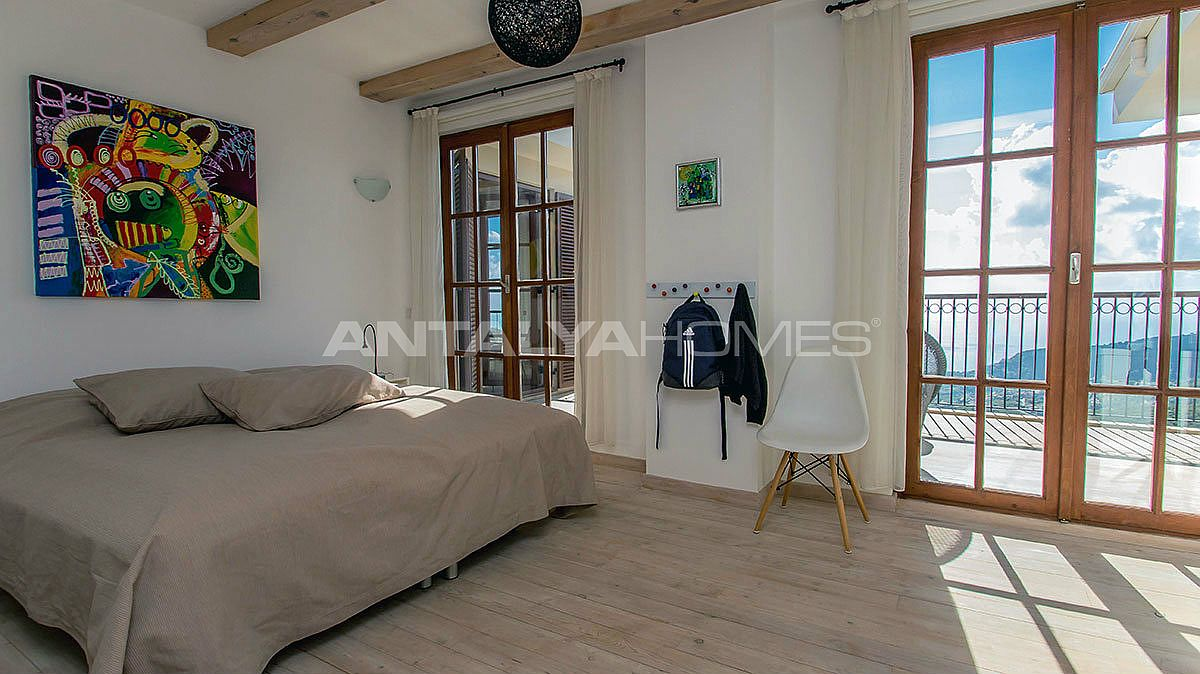 buy-a-villa-in-alanya-for-privileged-lifestyle-interior-018.jpg