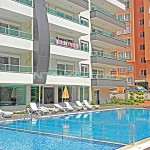 buy-apartments-in-alanya-in-a-sea-view-complex-001.jpg