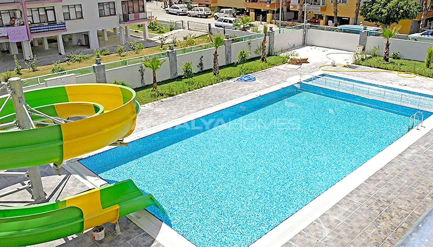buy-apartments-in-alanya-in-a-sea-view-complex-002.jpg