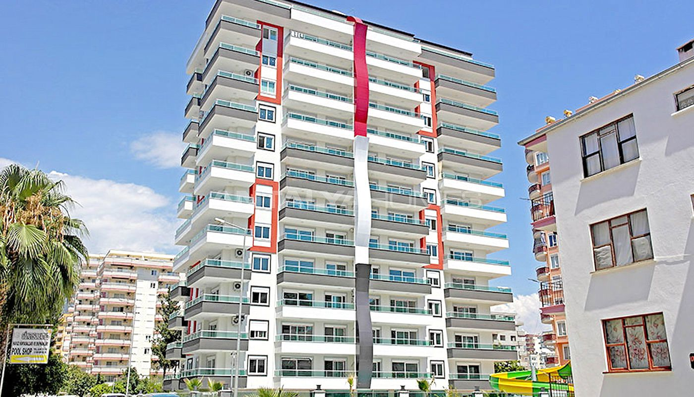 buy-apartments-in-alanya-in-a-sea-view-complex-003.jpg