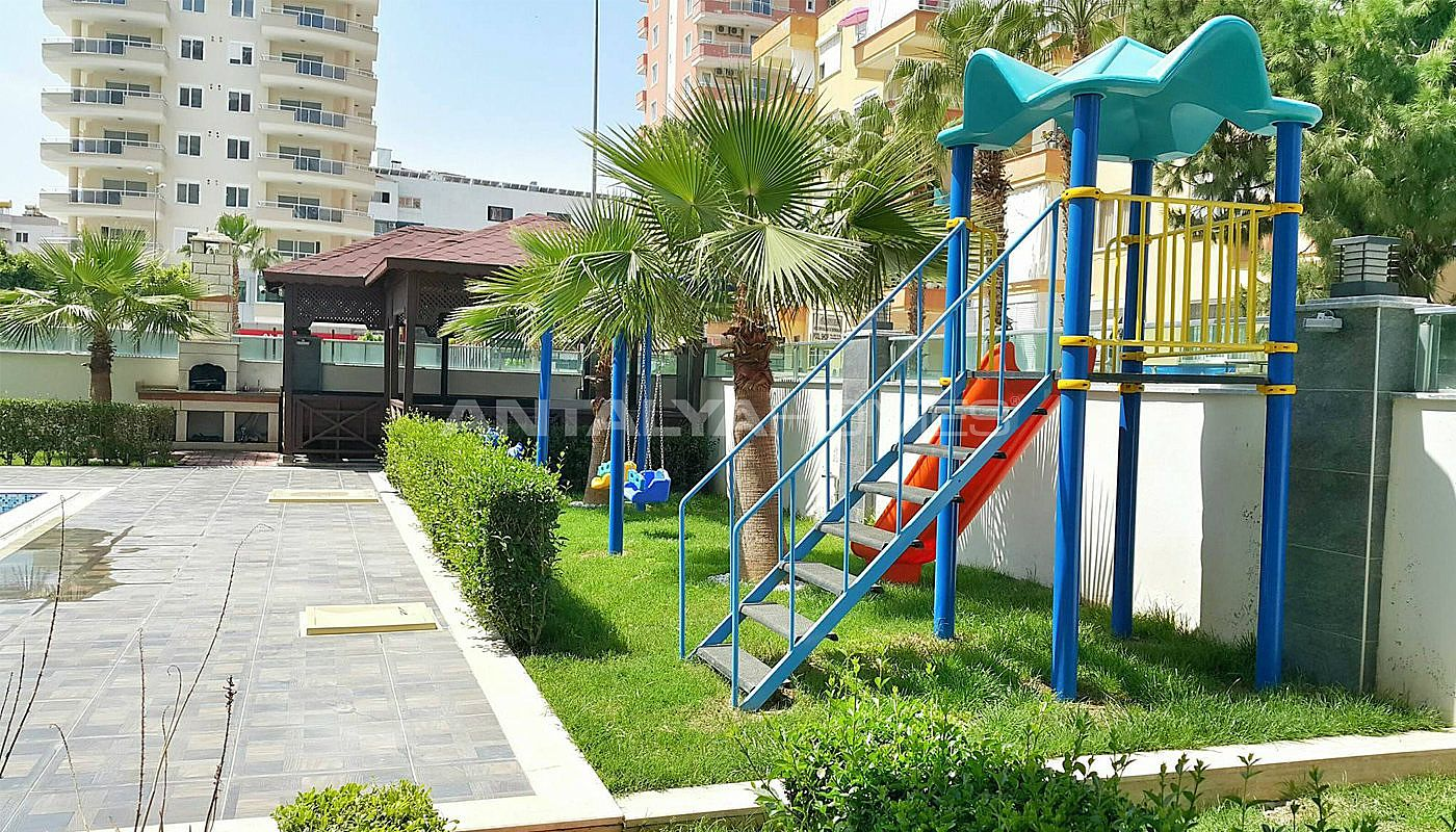 buy-apartments-in-alanya-in-a-sea-view-complex-005.jpg