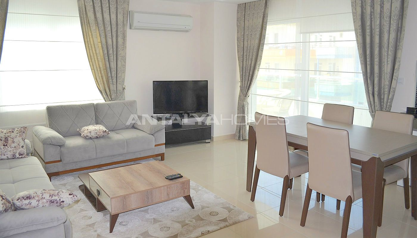 buy-apartments-in-alanya-in-a-sea-view-complex-interior-001.jpg