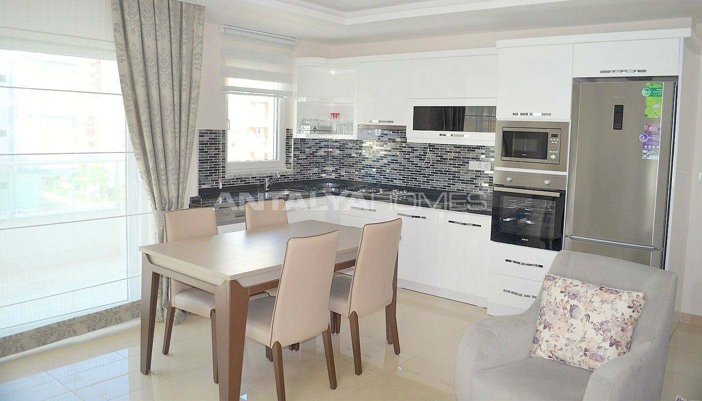 buy-apartments-in-alanya-in-a-sea-view-complex-interior-002.jpg