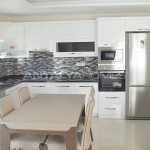 buy-apartments-in-alanya-in-a-sea-view-complex-interior-003.jpg