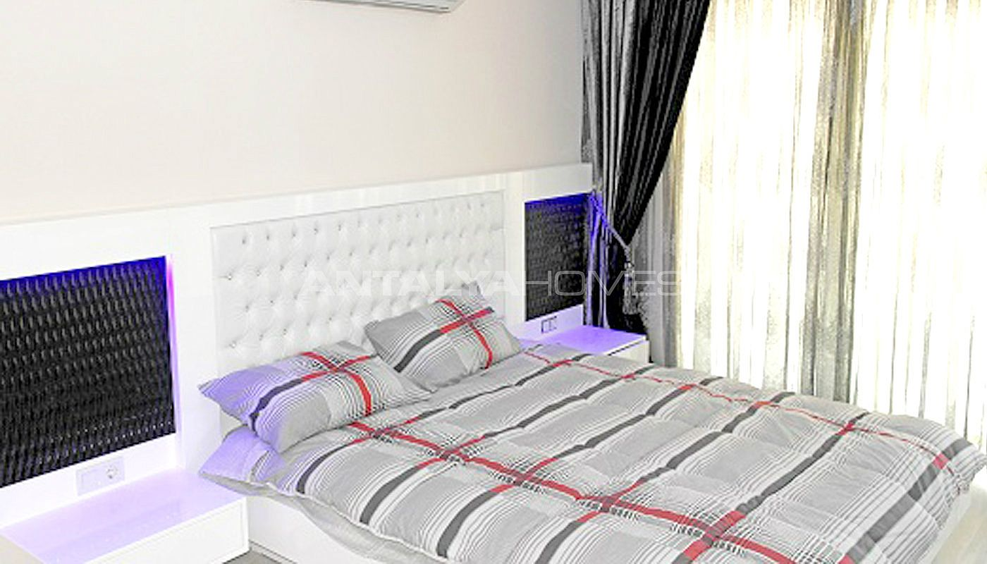 buy-apartments-in-alanya-in-a-sea-view-complex-interior-004.jpg