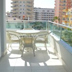 buy-apartments-in-alanya-in-a-sea-view-complex-interior-007.jpg
