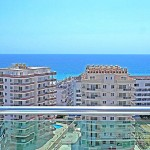 buy-apartments-in-alanya-in-a-sea-view-complex-main.jpg