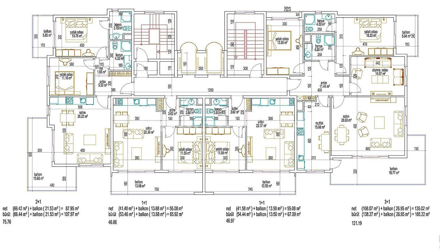 buy-apartments-in-alanya-in-a-sea-view-complex-plan.jpg