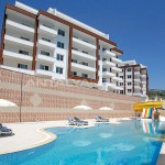 buy-new-flats-for-sale-in-alanya-003.jpg