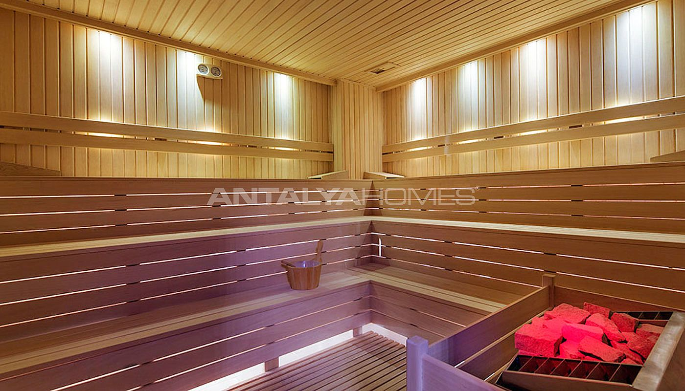 buy-new-flats-for-sale-in-alanya-011.jpg