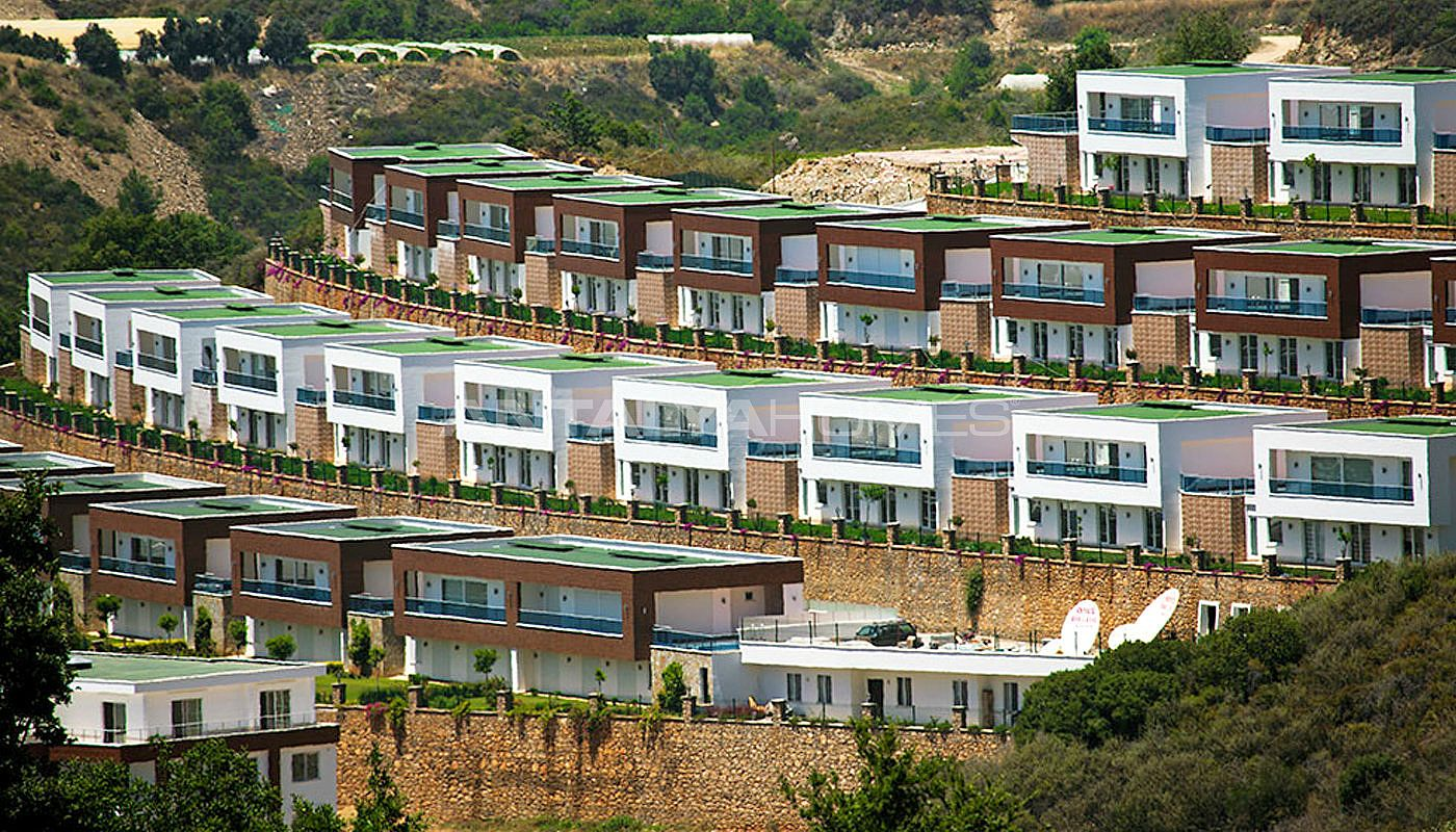 buy-new-flats-for-sale-in-alanya-015.jpg