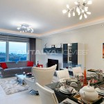 buy-new-flats-for-sale-in-alanya-interior-001.jpg