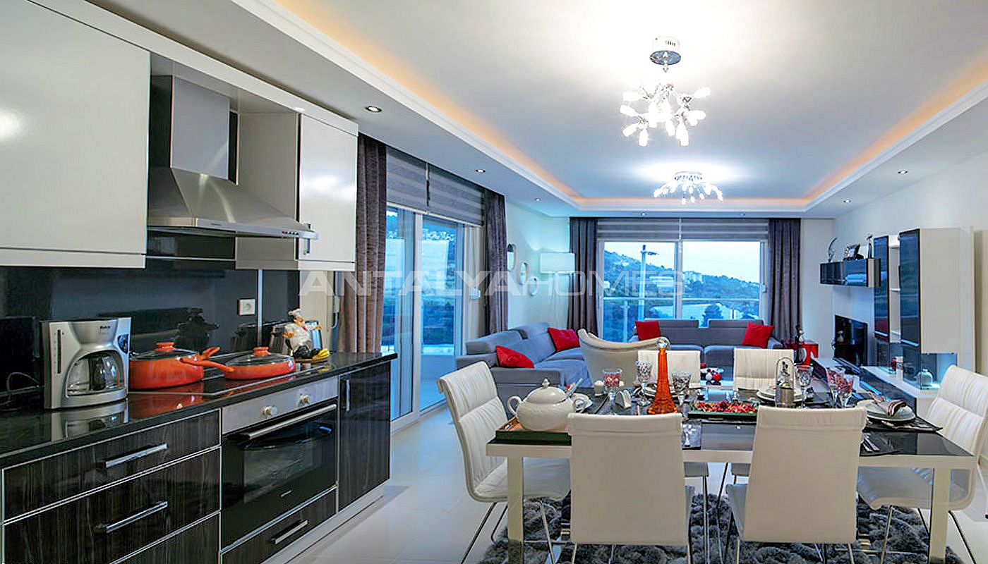 buy-new-flats-for-sale-in-alanya-interior-002.jpg