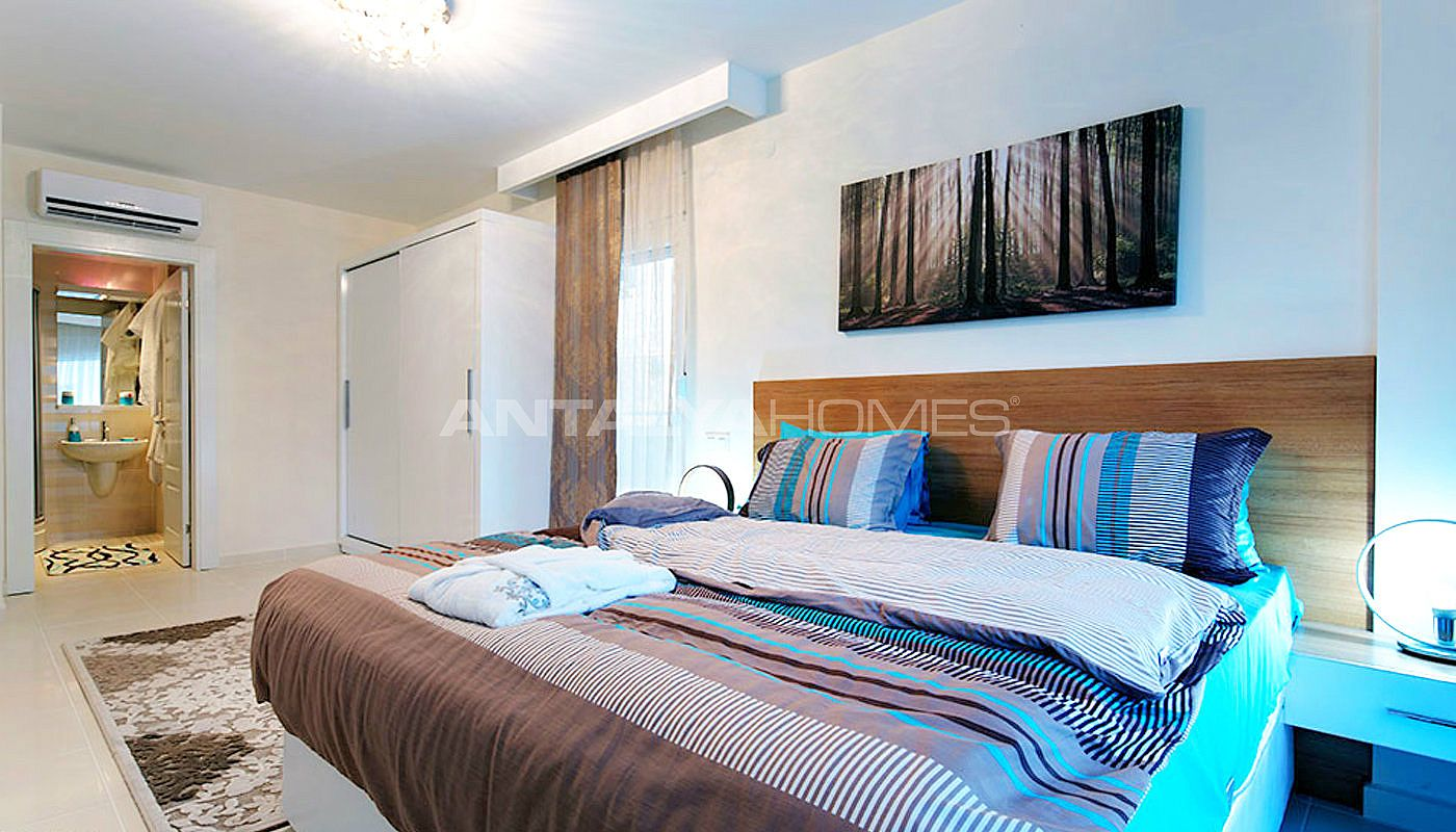 buy-new-flats-for-sale-in-alanya-interior-005.jpg