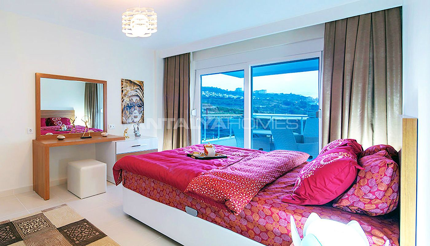 buy-new-flats-for-sale-in-alanya-interior-006.jpg