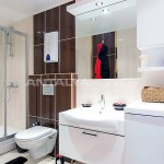 buy-new-flats-for-sale-in-alanya-interior-007.jpg