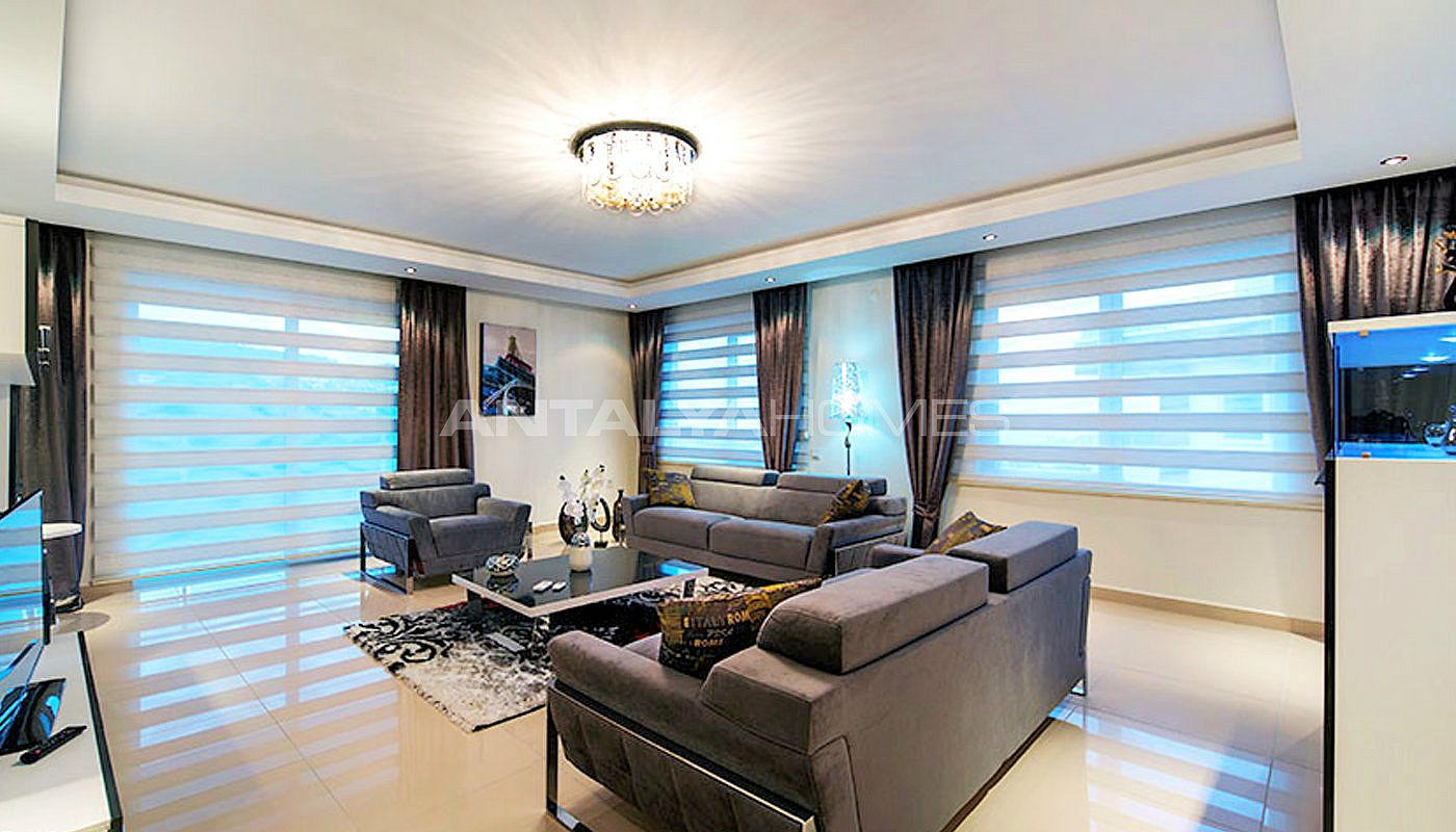 buy-new-flats-for-sale-in-alanya-interior-009.jpg