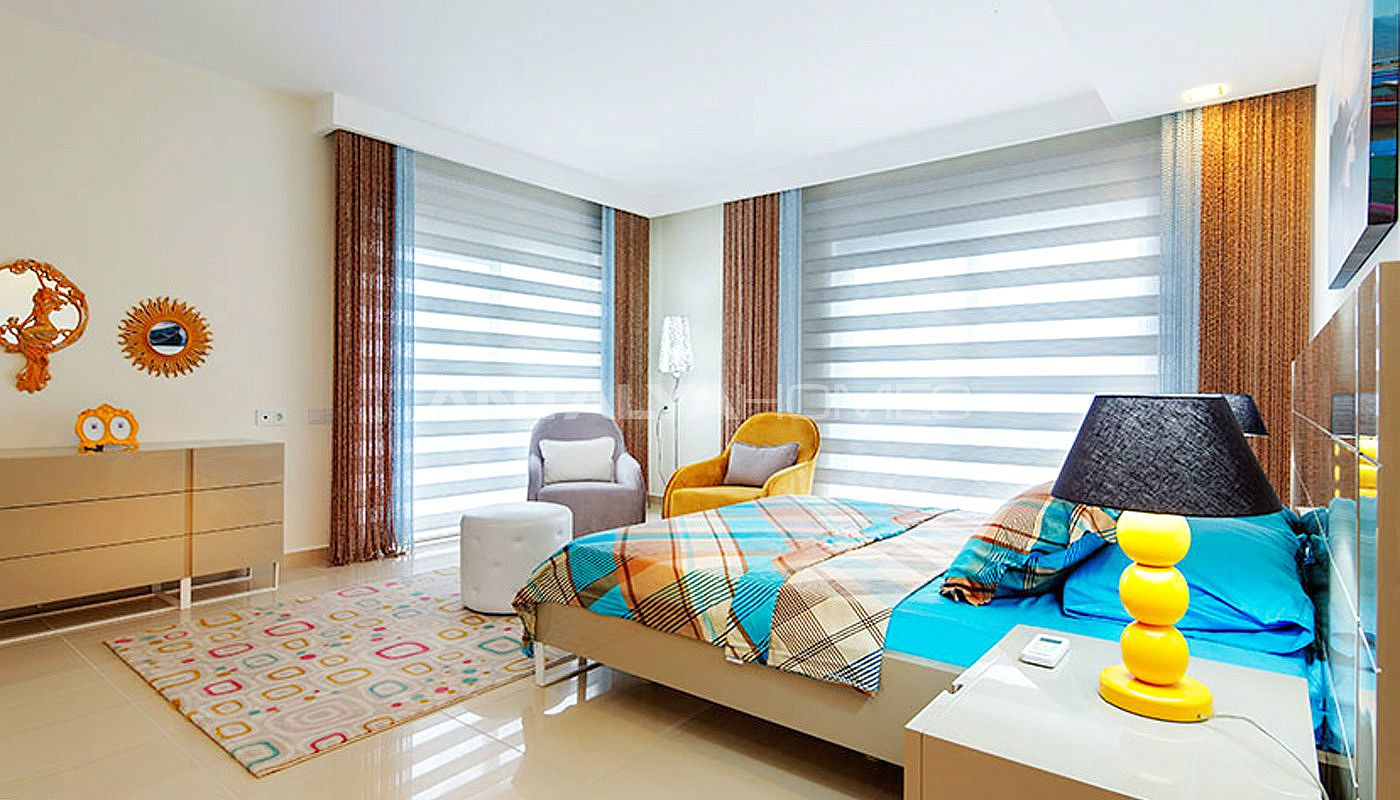 buy-new-flats-for-sale-in-alanya-interior-012.jpg