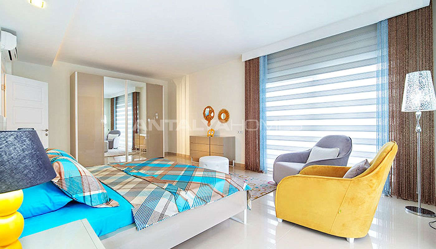 buy-new-flats-for-sale-in-alanya-interior-013.jpg