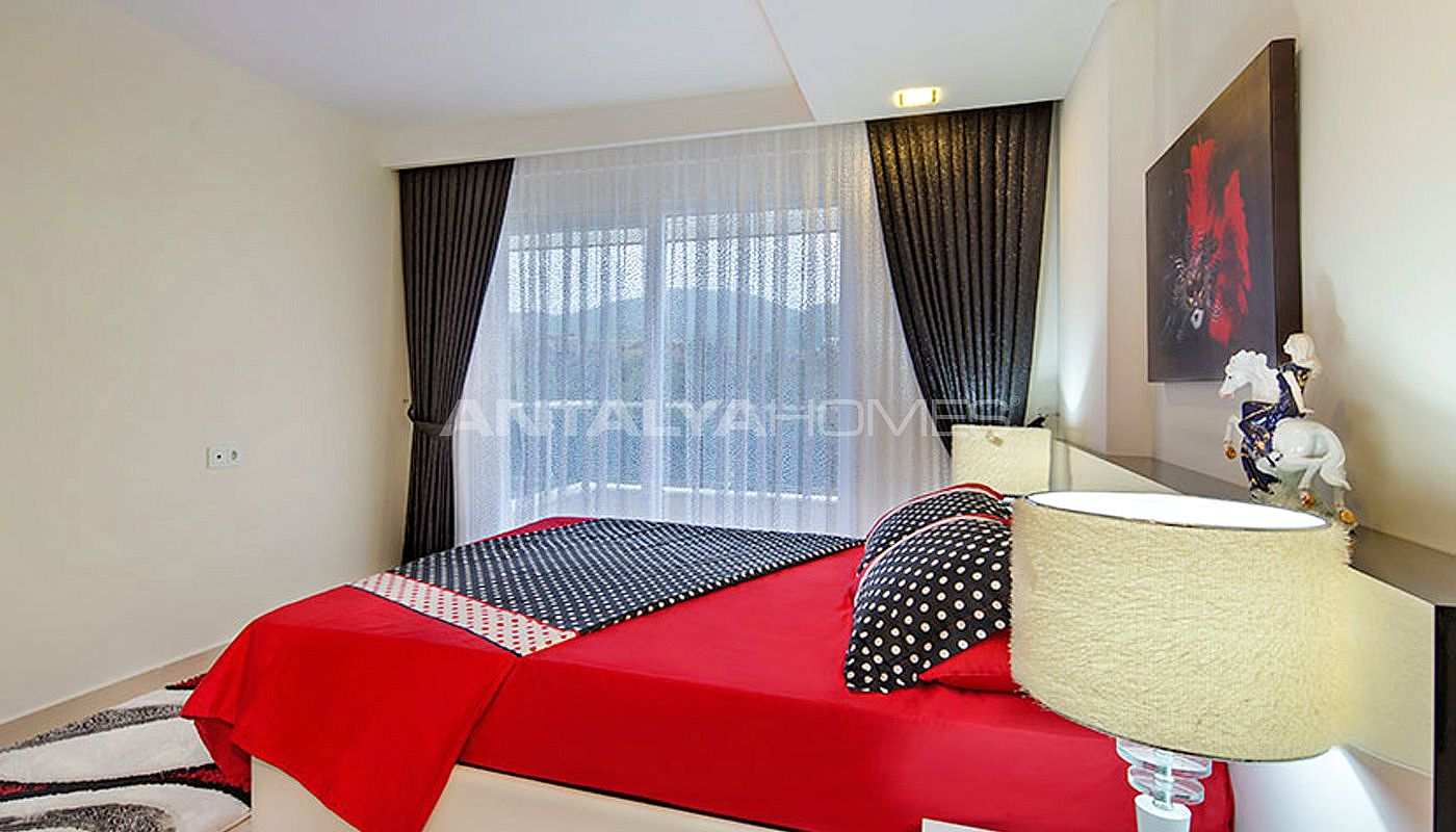 buy-new-flats-for-sale-in-alanya-interior-014.jpg