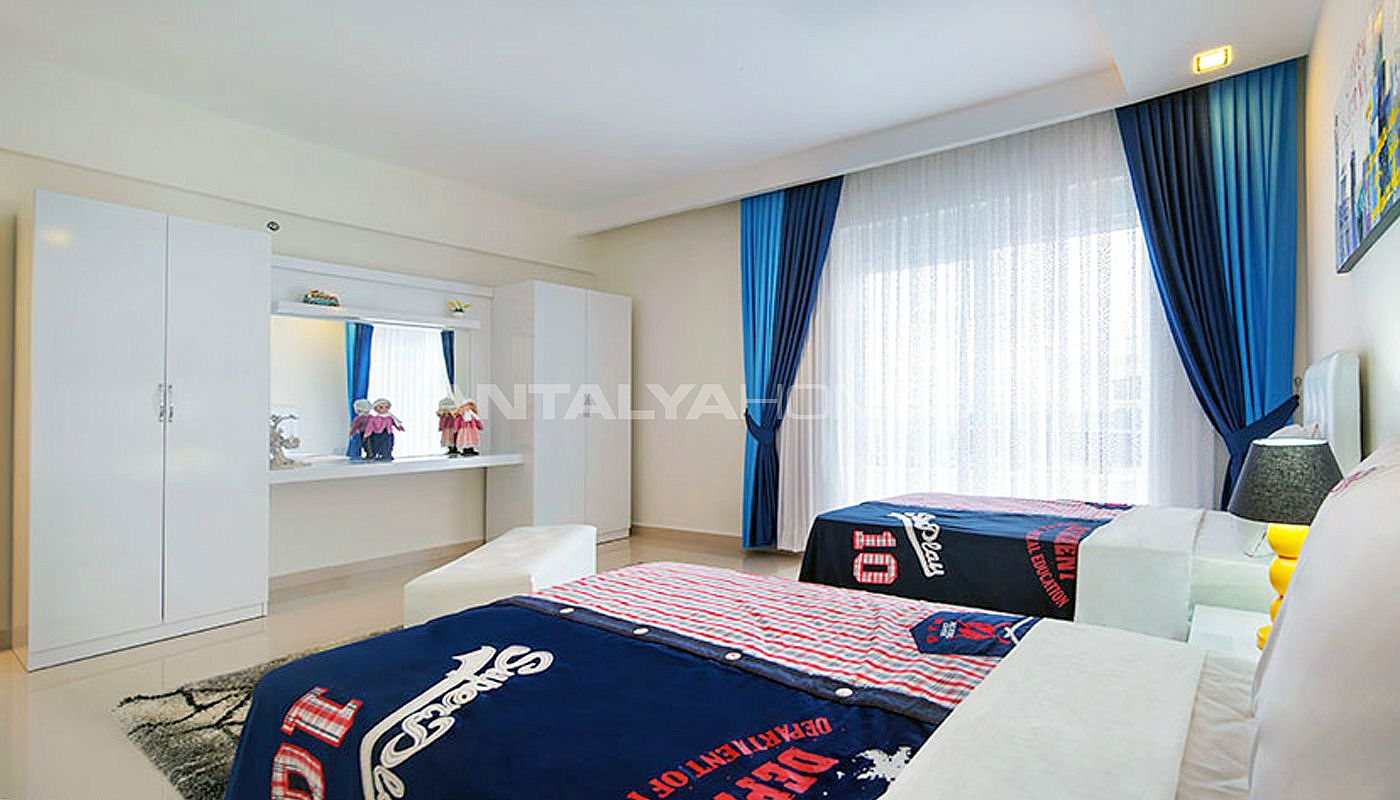 buy-new-flats-for-sale-in-alanya-interior-015.jpg