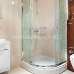 buy-new-flats-for-sale-in-alanya-interior-018.jpg