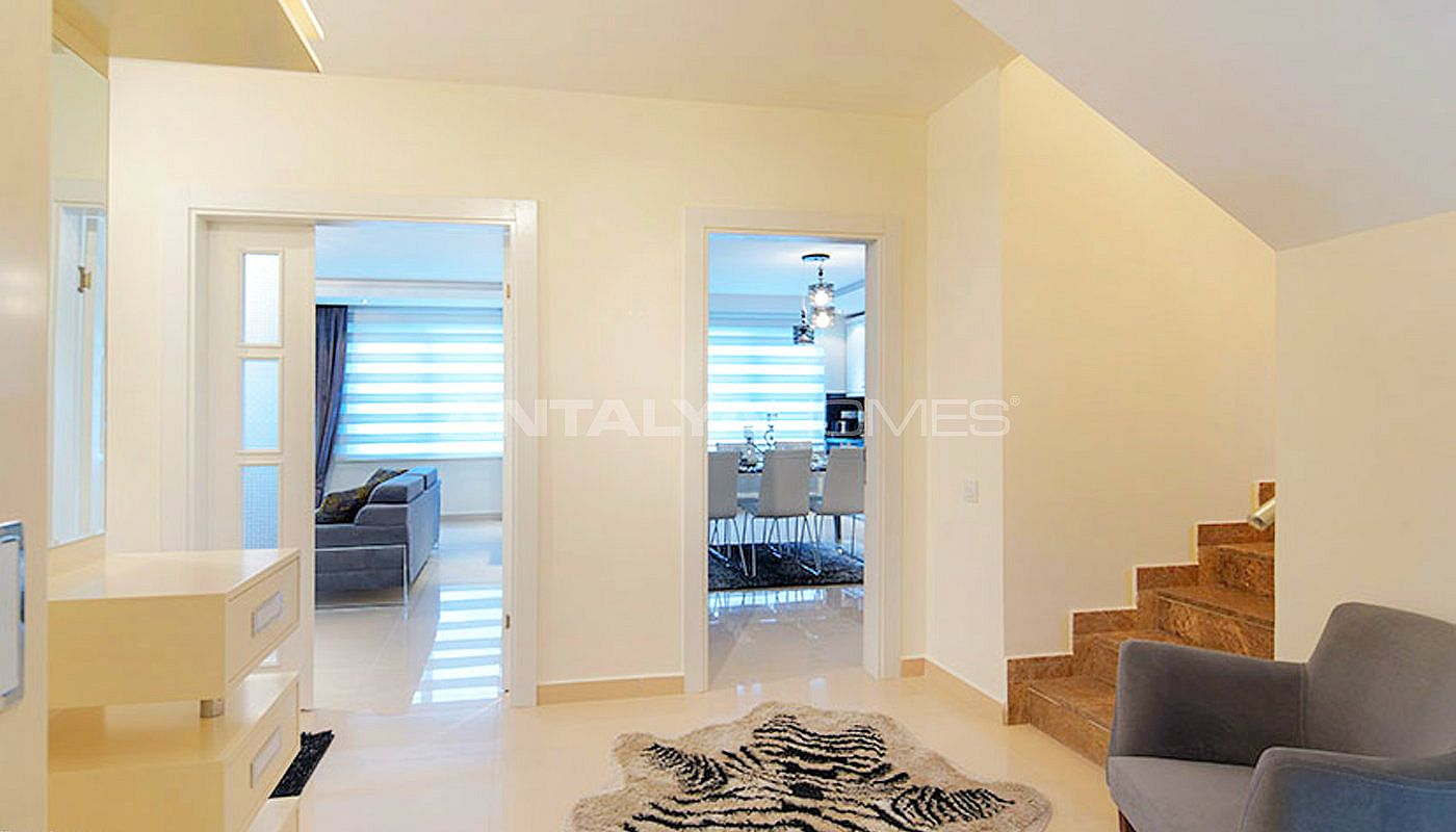 buy-new-flats-for-sale-in-alanya-interior-019.jpg