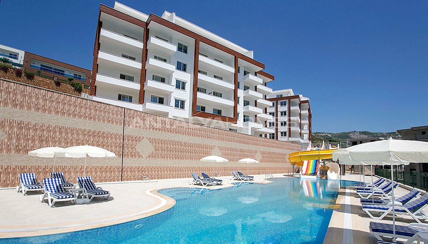 buy-new-villas-for-sale-in-alanya-004.jpg