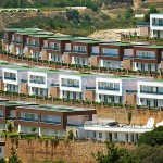 buy-new-villas-for-sale-in-alanya-016.jpg