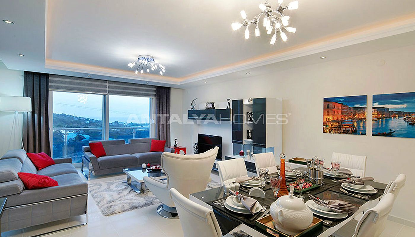 buy-new-villas-for-sale-in-alanya-interior-001.jpg