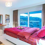 buy-new-villas-for-sale-in-alanya-interior-006.jpg