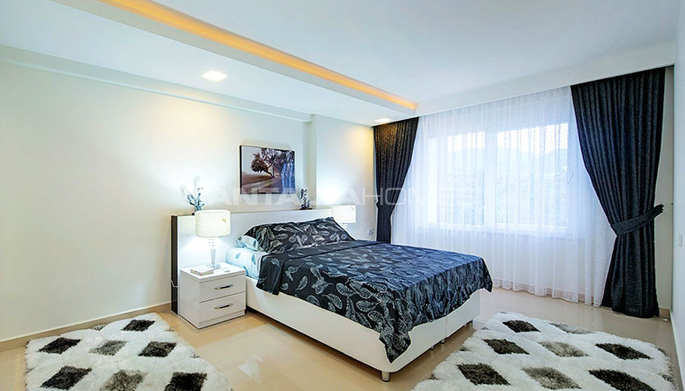 buy-new-villas-for-sale-in-alanya-interior-011.jpg