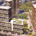 centrally-istanbul-luxury-apartments-003.jpg