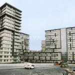 centrally-istanbul-luxury-apartments-005.jpg