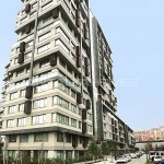 centrally-istanbul-luxury-apartments-006.jpg